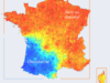 carte-de-france-o-lon-dit-chocolatine-versus-pain-au-chocolat