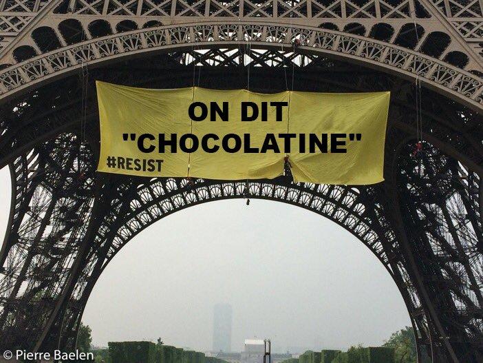 Tournoi parisien Teamchocolatine_tour_eiffel